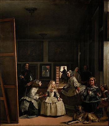 350px-Las_Meninas,_by_Diego_Velázquez,_from_Prado_in_Google_Earth.jpg