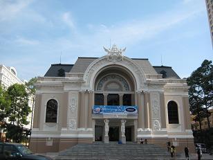 市民劇場.JPG